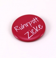 Button Ruhrpott Zicke